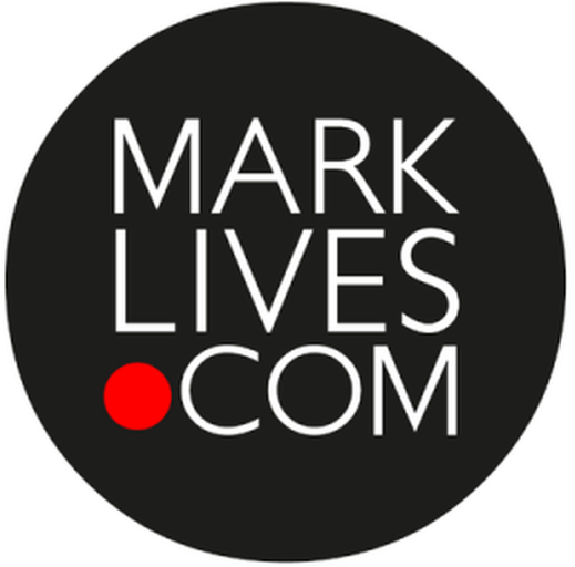 Marklives Memberships